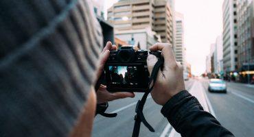 Cursos-Libres-Fotograf+¡a