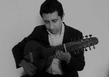 Wilson Ramiro Sierra