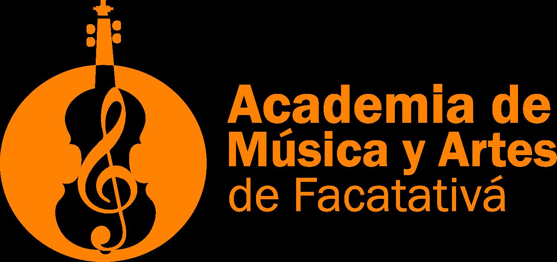 Academia de Música y Artes de Facatativá - Vive el arte con todos tus sentidos